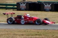 Auto California Racing School on Scca Nasa Auto Racing School Colorado Illinois California Virginia