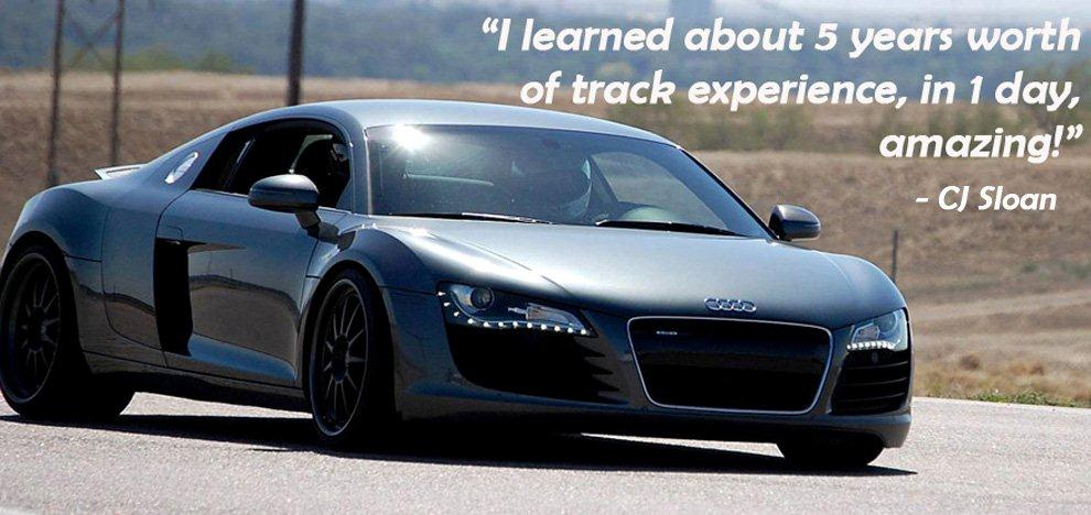 FAASST Performance Driving School Auto Racing HPDE SCCA NASA  Colorado Illinois California Virginia Iowa Florida Nevada Louisiana Texas Michigan New Jersey