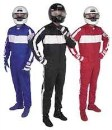 Racing Gear  Colorado Illinois California Virginia Iowa Florida Nevada Louisiana Texas Michigan New Jersey